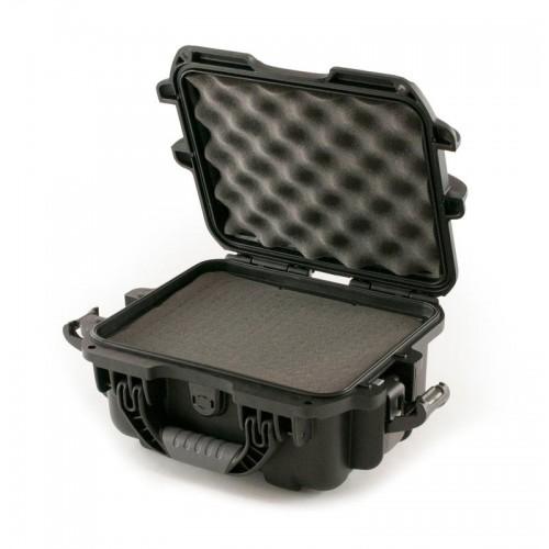 509 Customizable Equipment Turtle Case open