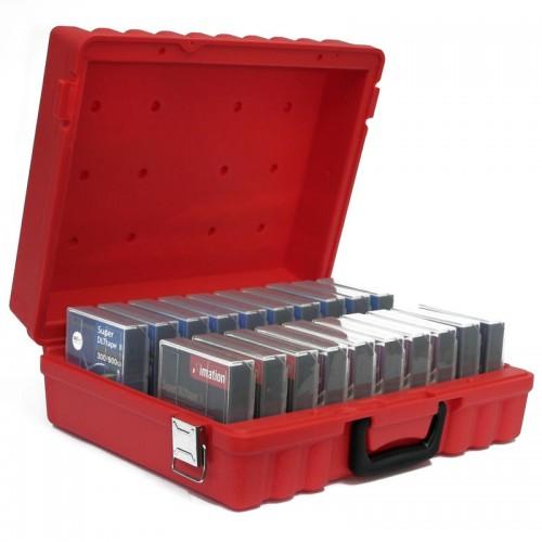 DLT - 20 Capacity Turtle Case full