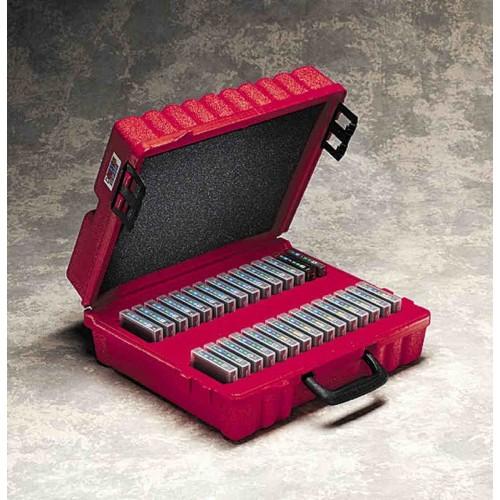 4MM & DAT - 30 Capacity Turtle Case full