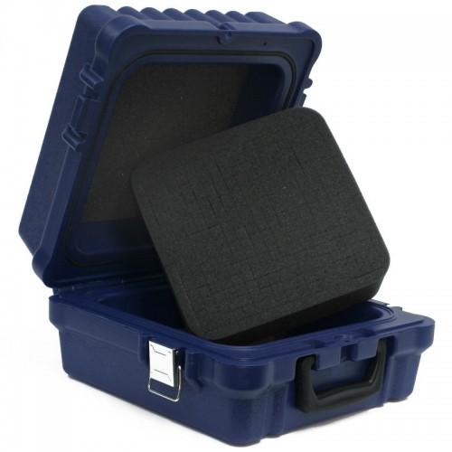 Customizable Universal Case Waterproof Turtle Case foam