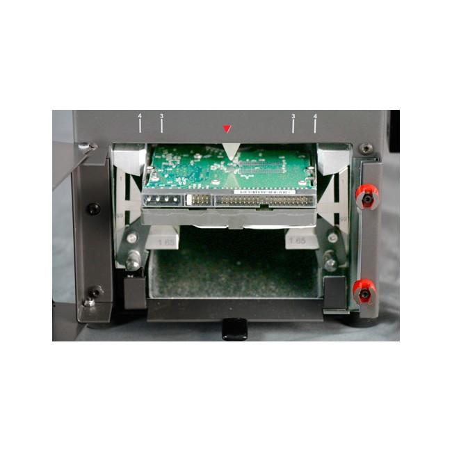 PDS-100 Hard Drive HDD Crusher Proton Crusher