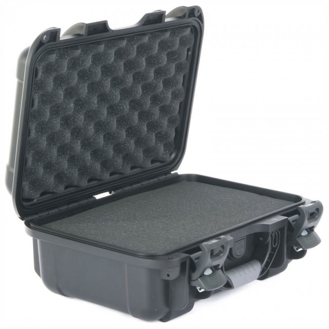 519 Customizable Equipment Turtle Case open