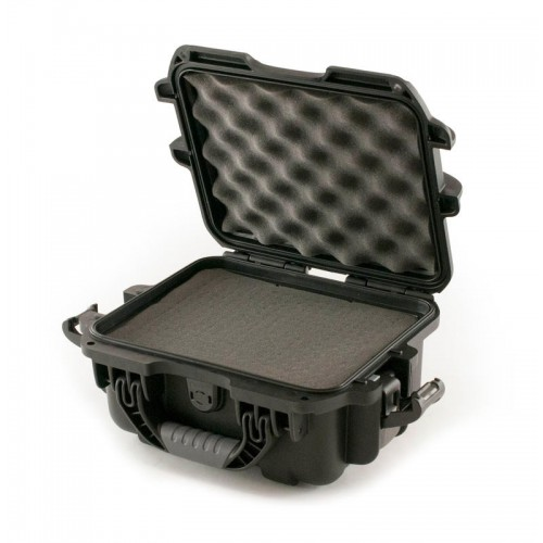 509 Customizable Equipment Turtle Case open