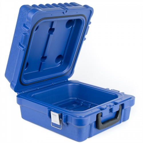 01-679103-LTO&RDX-10-Capacity-Waterproof-Turtle-Case-open