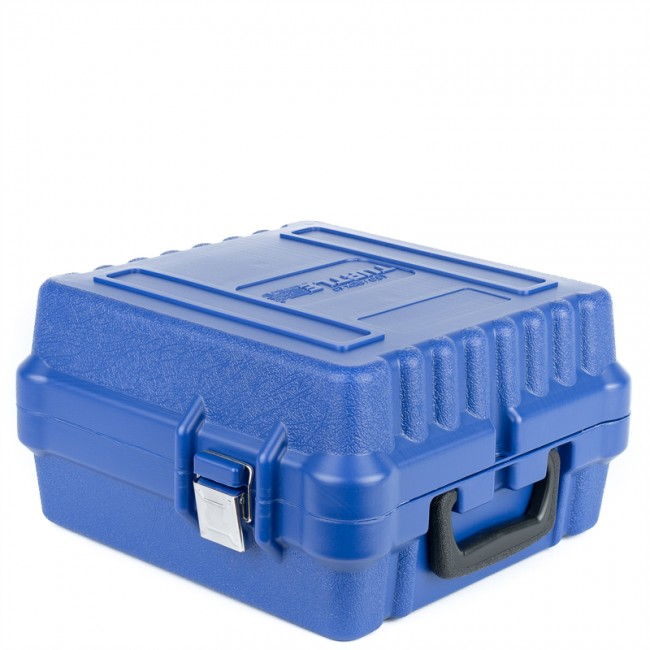 01-679103-LTO&RDX-10-Capacity-Waterproof-Turtle-Case-closed