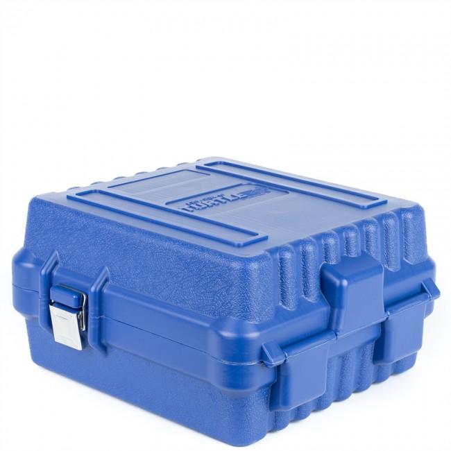 01-679103-LTO&RDX-10-Capacity-Waterproof-Turtle-Case-back