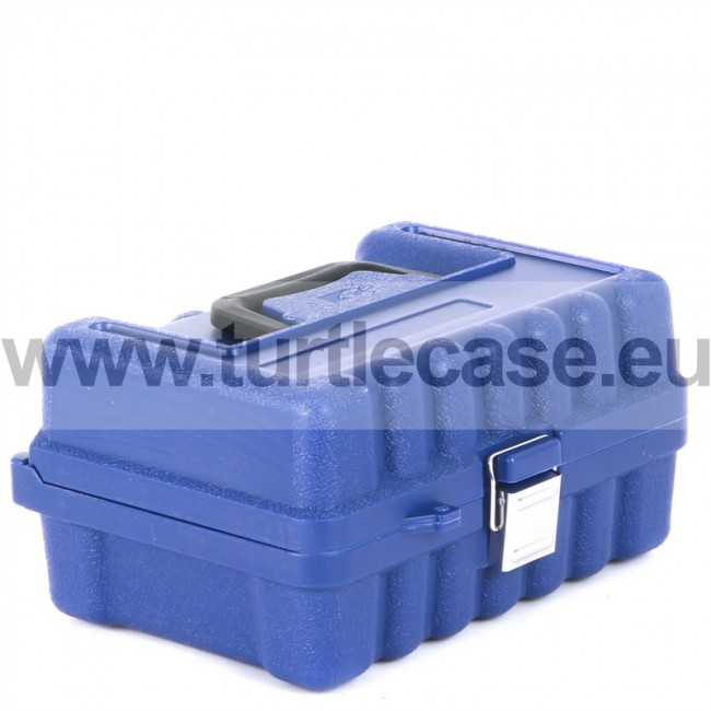 USB Flashdrive & Pendrive - 30 Capacity Turtle Case closed