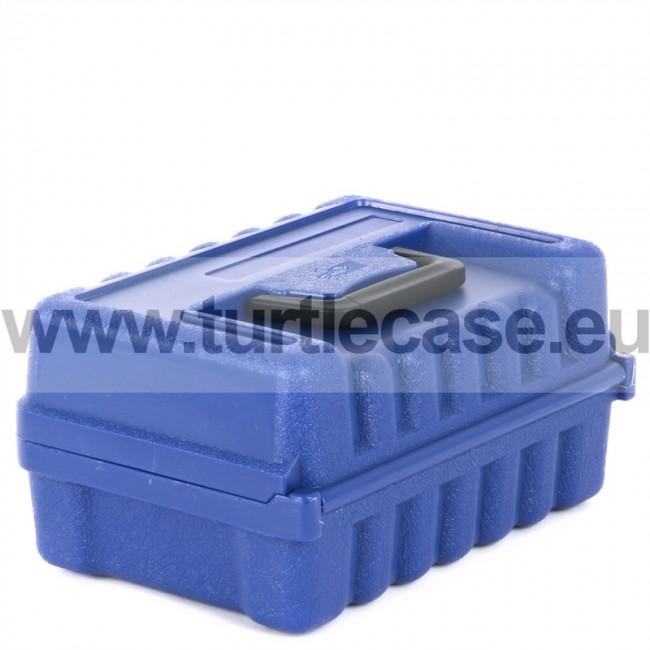 USB Flashdrive & Pendrive - 30 Capacity Turtle Case back