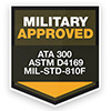 certification-military-approved
