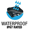 certification-waterproof